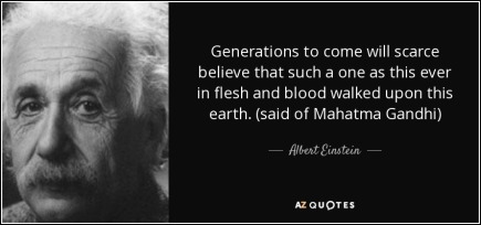 quote-generations-to-come-will-scarce-believe-that-such-a-one-as-this-ever-in-flesh-and-blood-albert-einstein-37-73-26